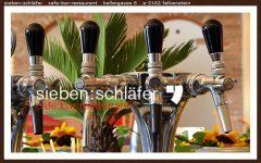7-schlaefer