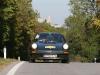 2007 Fischer Sepp/Klackl Sebastian - Porsche 911 SC
