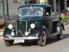 2014 Hemmelmayer Erich/Horeth Doris - Ford Pickup