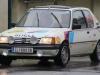 2015 Ruckendorfer Herbert/Schickmaier Gudrun - Peugeot 205
