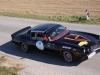 2012 Pungersek Peter & Roland - Chevrolet Camaro Z28