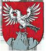 Wappen Falkenstein