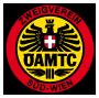 ÖAMTC ZV Süd Wien